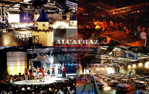 MARCO CARTA - TOUR E DATE CONCERTI Alcatraz_foto%20Logo_milano_disco