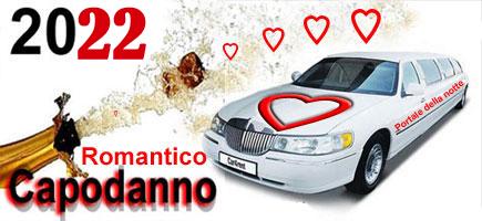 Cena romantica cenone a capodanno veglione 2015 mercoled for Capodanno romantico per due