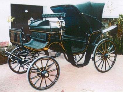 Carrozze per pony 28 images carrozze e calessi - Gazebo 2x2 ikea ...